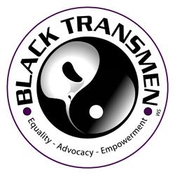 Black Transmen Inc.,