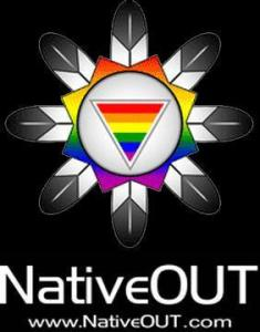 NativeOUT logo